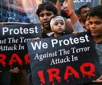 Every effort well beyond diplomatic possibilities being made to rescue 39 more Indians in Iraq: Govt