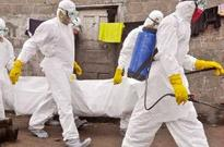 Many exposed to 2-year-old girl, Mali's first ebola victim