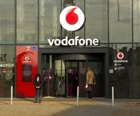 Vodafone approached DoT before announcing Idea merger