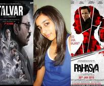 Aarushi Murder Case: How Bollywood did a favour to Talwars?