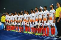 Lowly Spain hand Indian hockey reality check before Rio