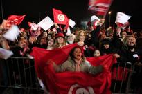 Tunisia Election: Landmark Win for Anti-Islamist Nidaa Tounes Leader Essebsi