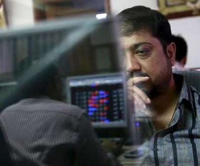Will the Nifty50 dip to 9,700 levels?