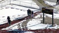 U.S. school shooting suspect dead; 2 injured: Sheriff