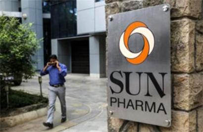 Indian bourses' nod for Sun Pharma-Ranbaxy deal