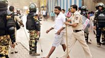 Netas play on caste lines over Bhima Koregaon violence
