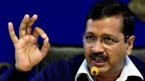 Delhi Chief Secy assault case: Kejriwal's private secretary questioned