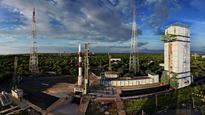 India puts weather satellite SCATSAT-1 into orbit