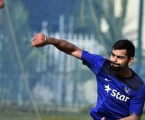 India A vs Australia A Live Cricket Score: After Virat Kohli, Cheteshwar Pujara Fail, All Fall Down