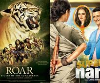 Bollywood Box-Office Report Of The Week - News