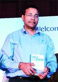 Tata Chem bets on FMCG