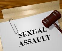 Start-up guru Mahesh Murthy booked for sexual harassment