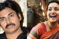 Pawan Kalyan skips the audio launch of his ex-wife's film