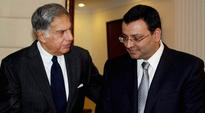Cyrus Mistry attempt to besmirch image is unforgivable and malicious: Tata Sons