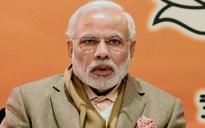 JD-U slams PM Modi for making cow 'national agenda' to polarise votes