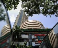 Sensex, Nifty open with tepid gains amid strong global cues