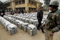 J&K heads for hung assembly as PDP and BJP share early leads