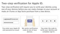 Apple Introduces Two-Step Verification for Apple IDs | How To Activate