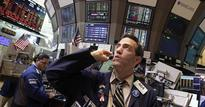 US stocks fall sharply on Bernanke comments