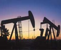 Rs 4,948 crore allocated to fill strategic oil reserves