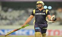 IPL 7 - MI vs KKR: Defending champions MI lose against KKR