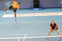 IPTL: Indian Aces beat Singapore Slammers 24-19