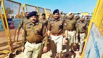 Situation tense in Punjab, Haryana as SC passes Sutlej-Yamuna canal ruling