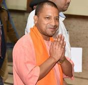 Gorakhpur hospital deaths: CM Adityanath calls emergency meeting