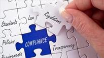 Blackmoney compliance window disclosures to be kept secret