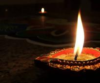 Corporate India has cut budget for Diwali gifts by 35-40% this year: Report