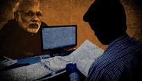 A software engineer's letter to Modi: why didn't your magic work on H-1B visas?