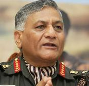 J&K House summons VK Singh over payoff remark on Jan 9