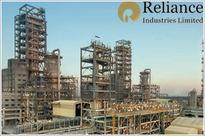 Reliance Industries: aggressive target of Rs. 1,250