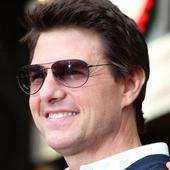 Tom Cruise to return with 'Mission: Impossible 6'