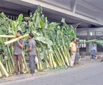 State celebrates Diwali