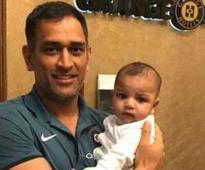Best Indian cricket tweets of 2017