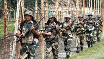 Surgical Strike: No Indian casualty during the operation across the LoC, says Army
