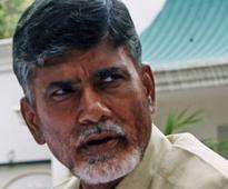 Capital of Andhra Pradesh to be called Amaravathi, after Satavahana city