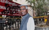 Modi Government Taking Anti-Working Class Initiatives, Says CPI