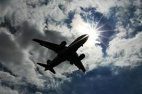 Indian aviation sector to employ 4 million by 2035