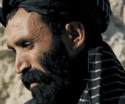 Afghanistan says gatherings mourning Mullah Omar 'legitimate target'