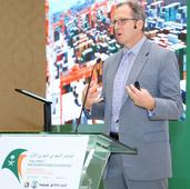 Saudi Maritime Congress applauds $30 billion Saudi investment