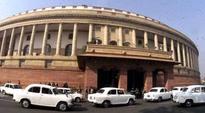Demonetisation: Lok Sabha may witness debate on issue on Monday