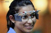 Asian Games 2014 Live, Day 3: India set sights on shooting, squash medals