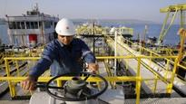 Brent holds on to gains above $86 on US consumer sentiment