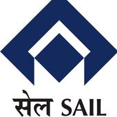SAIL jumps 6% on plans of Rs 7,500 crore modernisation push