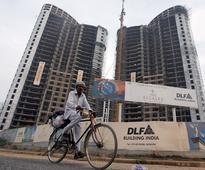 BNP downgrades DLF to 'reduce', shares slump