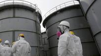 Japan, India agree to speed up nuclear energy talks