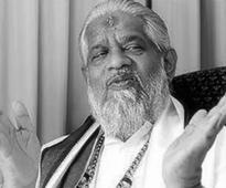 Chandraswami no more: Spiritual leader passes away due to renal failure