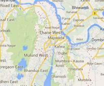Slum colony in Bhiwandi raided; 2 killed; 6 injured